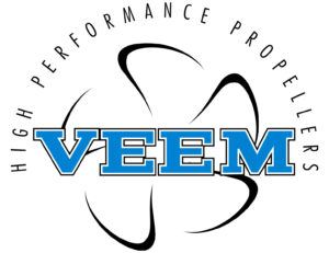 Veem_Props_Logo