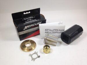 ls2313-mercury-mercruiser-835257k1-flo-torq-ii-hub-kit